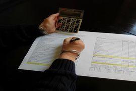 Matematica-Financeira--Porcentagem-Credito-e-Juros