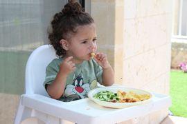 Plano-Alimentar-para-Criancas-e-Adolescentes