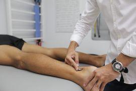 A-Atuacao-do-Fisioterapeuta-na-Saude-e-na-Ciencia