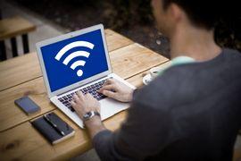 Conteudo-na-Internet--Direitos-de-Uso-e-Colaboracao