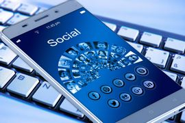 Assessoria-de-Redes-Sociais-em-Contexto-Empresarial