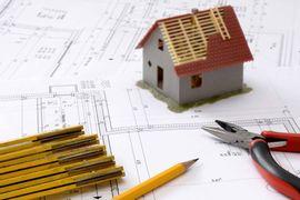 Criacao-de-Pequena-Estruturas-Arquitetonicas
