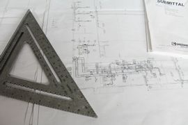 Projeto-de-Edificacoes--Pilares-de-Canto