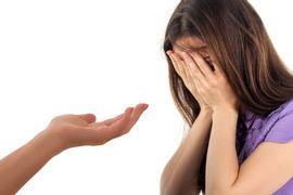 Postura-do-Psicologo-em-Casos-de-Violencia-Familiar