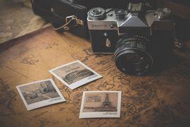 Processo-Fotografico-na-Literatura