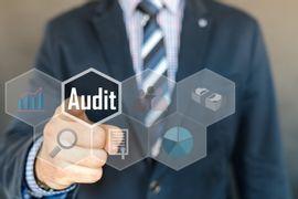 Processos-de-Auditoria-em-Planos-de-Saude