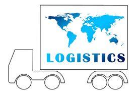Cadeia-de-Valor--Logistica-e-Impactos-Financeiros