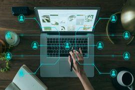 Desafios-do-Marketing-na-Sociedade-Digital