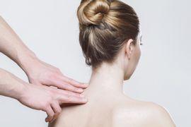Correcao-de-Postura-e-Sindromes-de-Restricao-do-Movimento