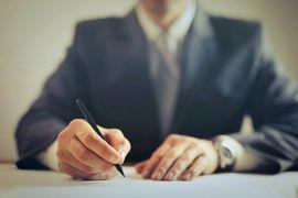 Contrato-Administrativo--Regulamentacao-e-Rescisao