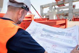 Construcao-de-Pontes-e-Grandes-Estruturas