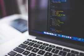 Implementacao-do-Reuso-de-Software