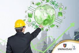 Conservacao-e-Eficiencia-Energetica--DISCIPLINA-UNINASSAU--