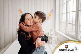 Desenvolvimento-Infantil--DISCIPLINA-UNINASSAU--