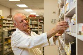 Alvara-e-Documentacao-para-Farmacias-e-Drogarias