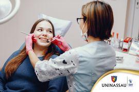 Fundamentos-de-Administracao-para-o-Cirurgiao-Dentista-DISCIPLINA-UNINASSAU-