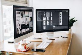Design-de-Aplicacoes-Web