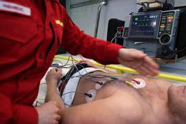 Atuacao-do-Fisioterapeuta-no-Transporte-do-Paciente