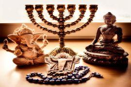 Antropologia-da-Religiao--Breve-Historico