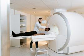 Tomografia-Computadorizada--Aparelhos-e-Interpretacao