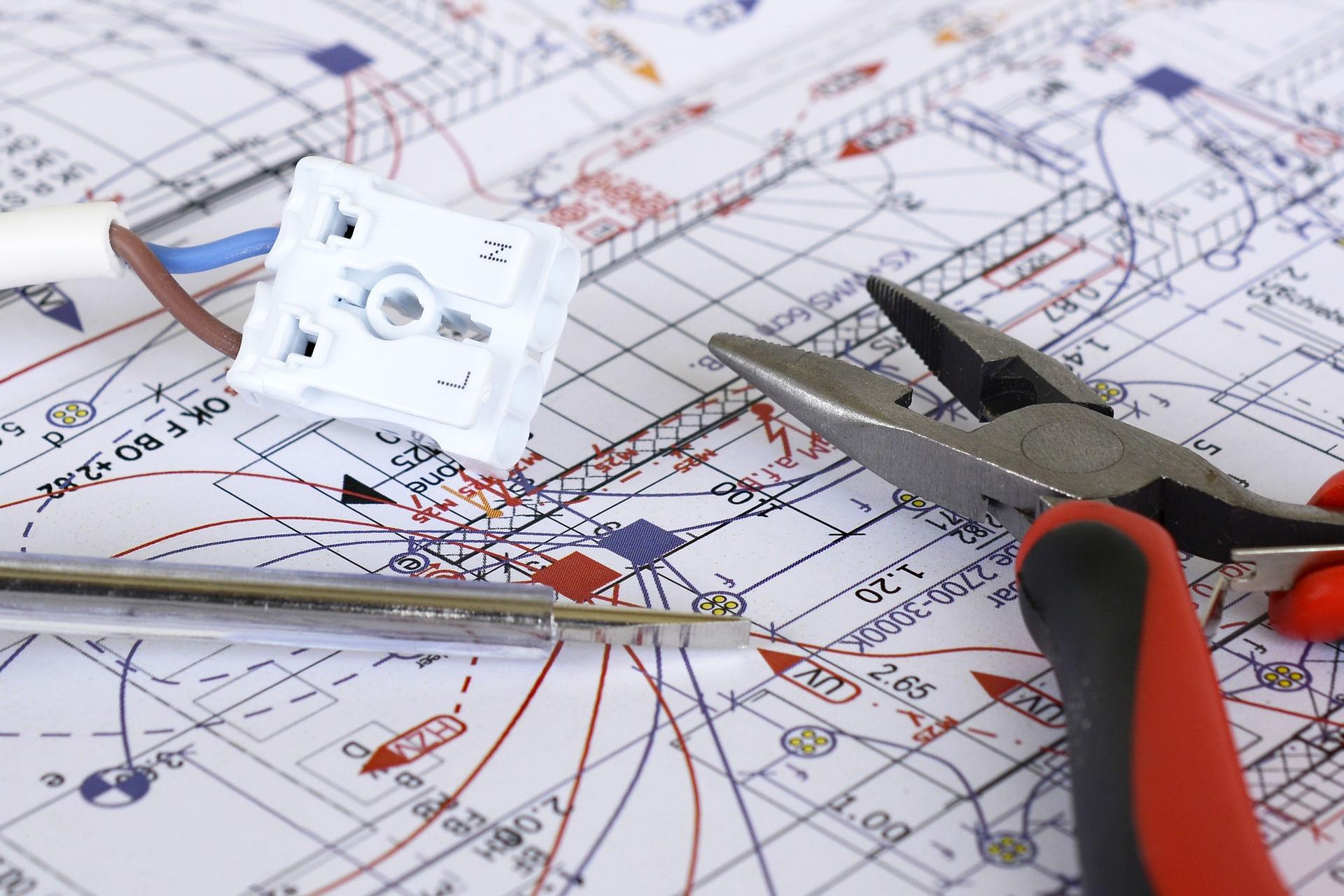 Normatizacao-de-Projetos-Eletricos