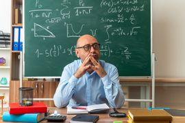 Problemas-Matematicos-e-Combinatoria
