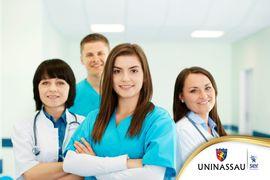 Metodos-e-Tecnicas-do-Ensino-Enfermagem-DISCIPLINA-UNINASSAU-