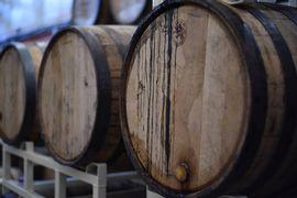 Particularidades-e-Processamento-de-Bebidas-Destiladas