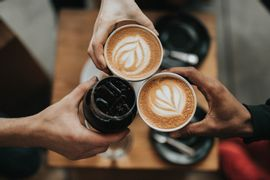 Cafe-Chas-e-Sucos--Bebidas-Nao-Alcoolicas