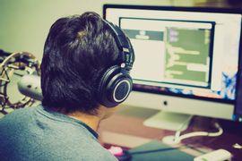 Reutilizacao-de-Software-no-Desenvolvimento-de-Sistemas