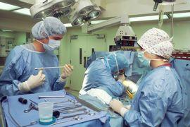 Organograma-Funcional-do-Servico-de-Enfermagem