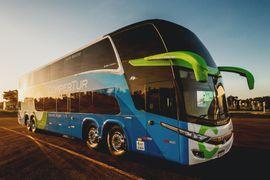 Historia-dos-Sistemas-de-Transportes-Brasileiros
