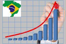Politicas-de-Desenvolvimento-do-Brasil
