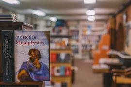 Filosofia-e-Educacao-Fisica-da-Grecia-ao-Renascimento