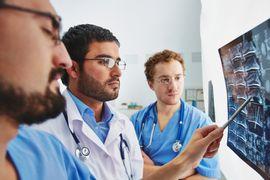 Radiologia-Clinica-no-Processo-de-Diagnostico