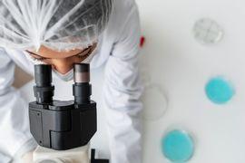 Genetica-e-Hereditariedade-de-Patologias-Metabolicas