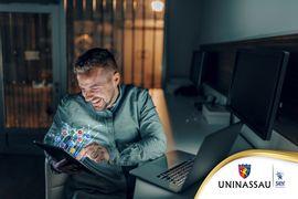 Teste-de-Software-DISCIPLIN-UNINASSAU-