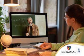 Filosofia-da-Educacao-DISCIPLINA-UNINASSAU-