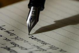 analise-do-discurso-na-pratica