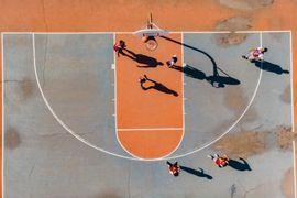 ensino-de-basquete-assimilacao-de-regras-e-desempenho