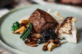 culinaria-australiana-influencias-e-tradicoes