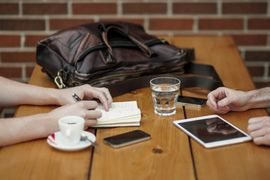 Assessoria-na-Era-Digital--Ferramentas-Atuais