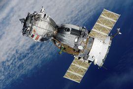 Mapeacao-de-Recursos-Terrestres-via-Satelite