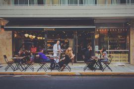 A-Origem-do-Restaurante--Historico-e-Tipologias