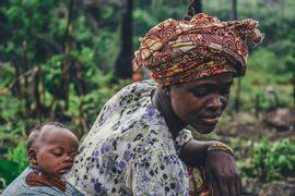 Historiografia-Africana--Marcos-e-Potencialidades