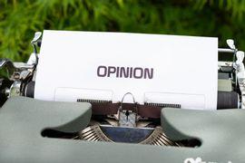 Pesquisa-de-Opiniao--Metodologias-e-Sigilo