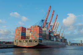 Comercio-Exterior-no-Brasil--Evolucao-de-Politicas