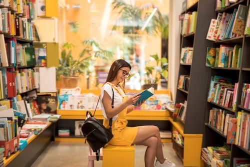 Bibliotecas-Escolares--Tecnicas-de-Incentivo-a-Leitura
