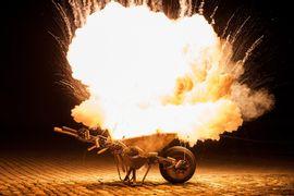 Aplicacoes-de-Explosivos-em-Operacoes-Mineiras
