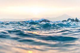 Ciclo-Hidrologico-e-Qualidade-da-Agua